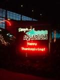 Image for Ripley's Aquarium - Myrtle Beach, SC