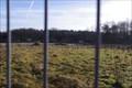 Image for RD Meetpunt: 160320 - Noordwolde NL