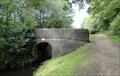 Image for Huddersfield Narrow Canal Bridge 94 – Mossley, UK