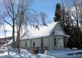 Image for Barney Ford House - Breckenridge Historic District - Breckenridge, CO
