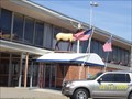 Image for Elks Lodge #1747 Farmington NM