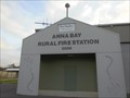Image for Anna Bay Rural Fire Station, Anna Bay, NSW