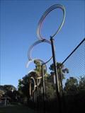 Image for Music of the Spheres - Laguna Beach, CA