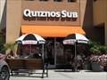 Image for Quiznos - Camden Ave - San Jose, CA'