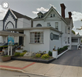 Image for Paul G. Fink Funeral Home - Connellsville, Pennsylvania