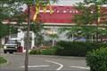 Image for McDonald's #16375 - 1758 North Center Avenue - Somerset, Pennsylvania