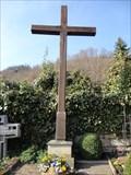 Image for Feldkreuz Friedhof Hirschau, Germany, BW