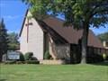 Image for Newburg Methodist Church