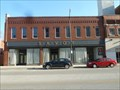 Image for 224 E. Commercial St - Commercial St. Historic District - Springfield, MO