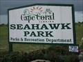 Image for Seahawk Park - Cape Coral, FL