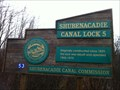 Image for Shubenacadie Canal Lock #5