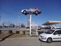 Image for Miracle Car Wash - Springdale AR