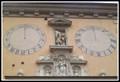 Image for Sundials (Jasna Góra Monastery) - Czestochowa, Poland