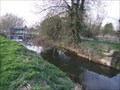 Image for Deeping St James low lock