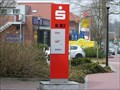 Image for Sparkasse Spelle, Germany