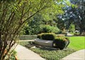 Image for Vietnam War Memorial, Community Health Center, Vancouver, WA, USA