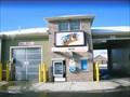 Image for WASH ME - Car Wash Sandy Utah
