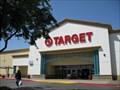Image for Target - Laguna Blvd - Elk Grove, CA