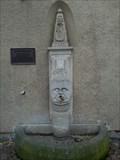 Image for Spitalbrunnen Reutlingen, Germany, BW