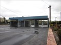 Image for Freeport Self Service Car Wash - Sacramento, CA