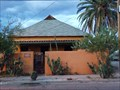 Image for 666 N Anita Ave, Tucson AZ
