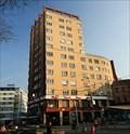 Image for Manderla house - Bratislava, Slovakia