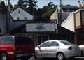 Image for Sharks Seafood Bar & Steamer  -  Newport, OR