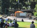 Image for Meadow Amphitheater - San Jose, CA