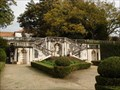 Image for Ajuda's Botanic Garden - Lisbon, Portugal