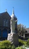 Image for I'ile Jesus / Jesus Island, Quebec, Canada