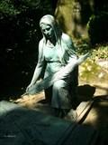 Image for Südfriedhof Leipzig, Sachsen, Germany
