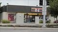Image for 7-Eleven - Washington - Roseville, CA