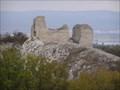 Image for Sirotcí hrádek, BV, CZ, EU