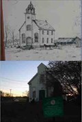 Image for Centennial Baptist Church - Indian Mills, NJ