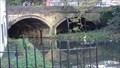 Image for Road Bridge Over Bridgewater Canal - Worsley, UK
