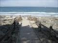 Image for Monterey State Beach  Boardwalk - Monterey, CA