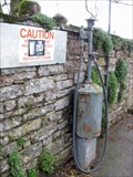 Image for Clifton Hall Farm Pump - Clifton, Cumbria UK