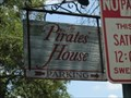 Image for Pirate House - Savannah, Georgia