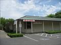 Image for Walnut Grove Library - Walnut Grove, CA