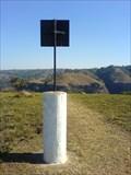 Image for Lingwood - Trig Beacon - LI-OD 371