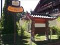 Image for Zum Mandarin, Kufstein, Tirol, Austria