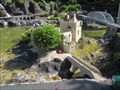 Image for Legoland, Billund, Denmark