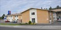Image for Motel 6 Spokane West-Airport