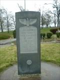 Image for Monett - Veterans War Memorial