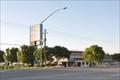 Image for Motel 6 ~ Kingman East