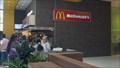 Image for McDonald's -  Solano Mall - Fairfield, CA