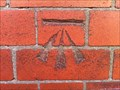 Image for Cut Benchmark on Walker Institute Building, Oakengates, Telford, Shropshire