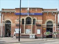 Image for Plaistow Underground Station - Plaistow Road, Plaistow, London, UK