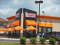 Image for Dunkin' Donuts - Montgomery, AL