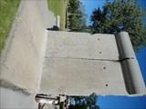 Image for Berlin Wall - Rapid City, South Dakota